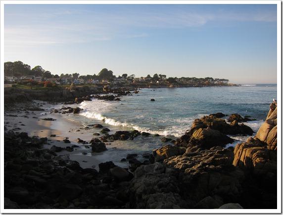 Monterey December 2011 (1)